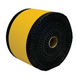 3M Stamark Durable All Weather Contrast Pavement Marking Tape Series 380AW-5
