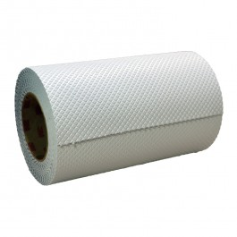 3M Stamark Durable High Performance All Weather Tape Series 380AW - 381AW