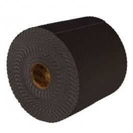3M Stamark Durable High Performance Contrast Tape Series 385ES Black