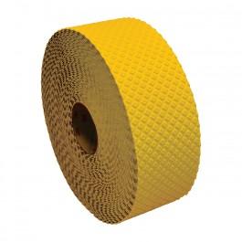 3M Stamark Durable Intersection Pavement Marking Tape Series 270ES - 271ES