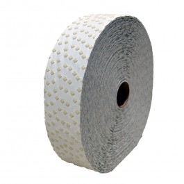 3M™ Stamark Wet Reflective Removable Pavement Marking Tape A710-A711 - Series 710