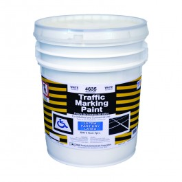 4635-05 RAE UltraFast Dry Latex - Water Based Marking Paint - Rae Products and Chemicals Corp | RAE Paint