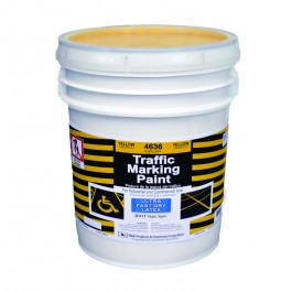 4636-05 RAE UltraFast Dry Latex - Water Based Marking Paint - Rae Products and Chemicals Corp | RAE Paint