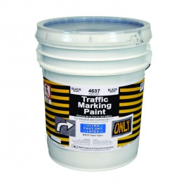 4637-05 RAE UltraFast Dry Latex - Water Based Marking Paint - Rae Products and Chemicals Corp | RAE Paint