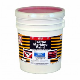 4836-05 RAE Fast Dry Latex Supreme - Water Based Marking Paint - Rae Products and Chemicals Corp | RAE Paint