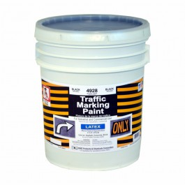 4928-05 RAE Regular Dry Latex - Water Based Marking Paint - Rae Products and Chemicals Corp   RAE Paint