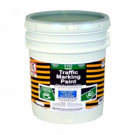 5192-05 RAE Fast Dry Latex Supreme - Water Based Marking Paint - Rae Products and Chemicals Corp | RAE Paint