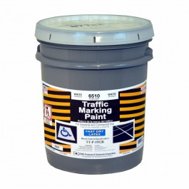 6510-05 RAE Fast Dry Latex - Water Based Marking Paint - Rae Products and Chemicals Corp   RAE Paint