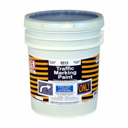 8512-05 RAE Fast Dry Latex Supreme - Water Based Marking Paint - Rae Products and Chemicals Corp | RAE Paint