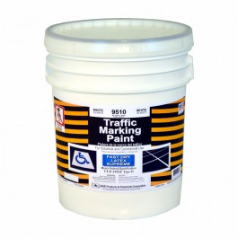 9510-05 RAE Fast Dry Latex Supreme - Water Based Marking Paint - Rae Products and Chemicals Corp | RAE Paint