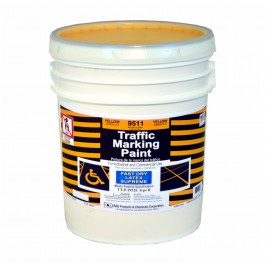 9511-05 RAE Fast Dry Latex Supreme - Water Based Marking Paint - Rae Products and Chemicals Corp | RAE Paint