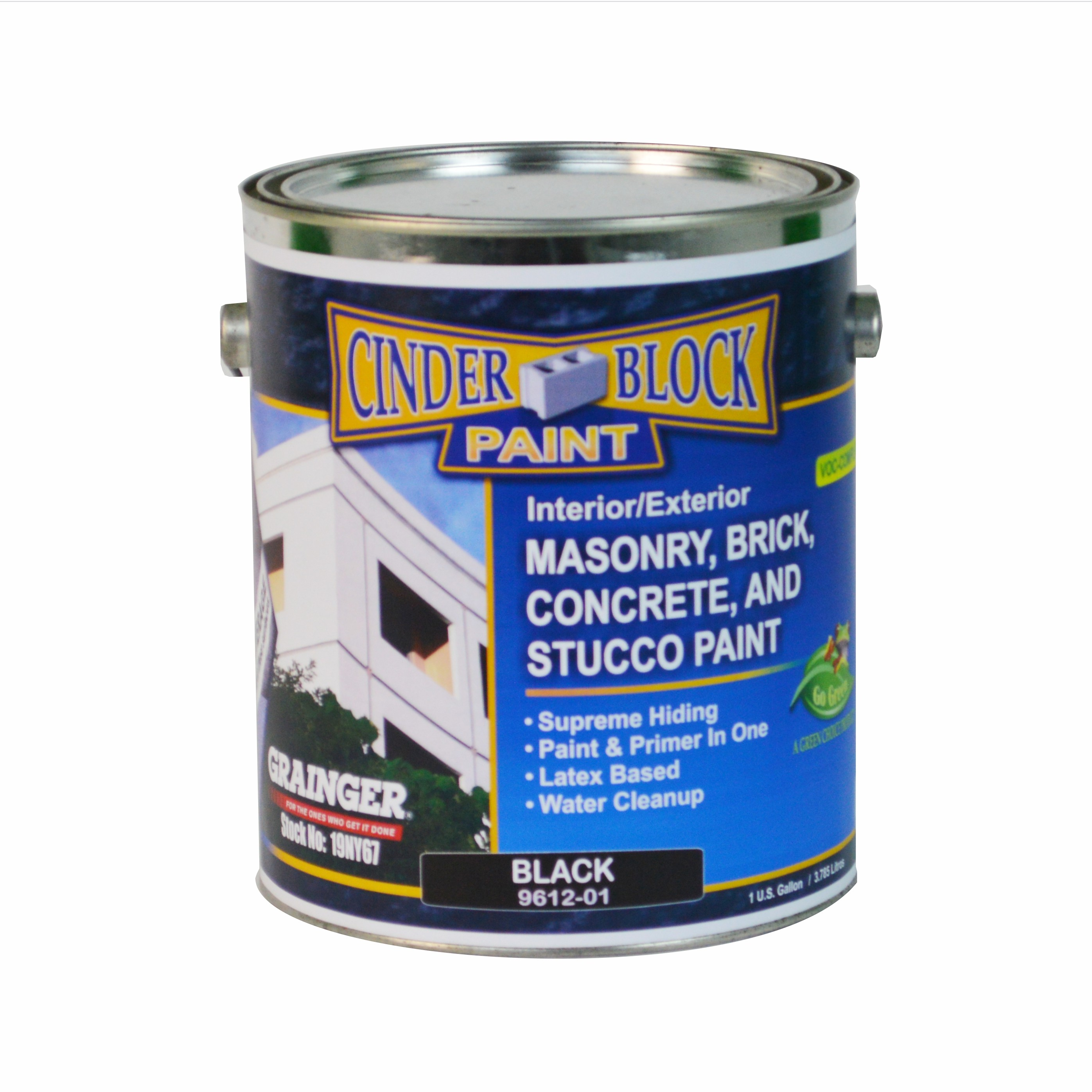 Rae Masonry Concrete Paint Water Based Latex Base Acrylic Rae Products And Chemicals