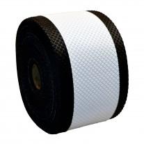 3M Stamark Durable Contrast Pavement Marking Tape Series 380I-5ES - 381I-5ES