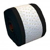 3M Stamark Wet Reflective Removable Contrast Tape Series 710-5 - 711-5