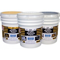 RAE Hi Build Latex - Water Based Marking Paints