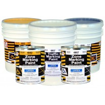 RAE Regular Dry Latex - Water Based Marking Paint