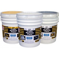 RAE UltraFast Dry Latex - Water Based Marking Paint