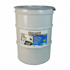 Cinder Block / Masonry Paint - 55 Gallon