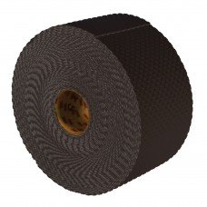3M Stamark Durable High Performance Contrast Tape Series 385ES Black
