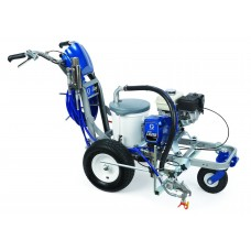 Graco FieldLazer R300 - Airless Athletic Field Marking and Paint Line Striper - 24M607
