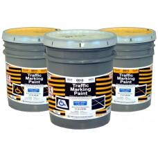RAE Fast Dry Latex - Water Based Marking Paint - Rae Products and Chemicals Corp | RAE Paint