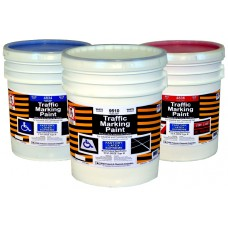 RAE Fast Dry Latex Supreme - Water Based Marking Paint - Rae Products and Chemicals Corp | RAE Paint