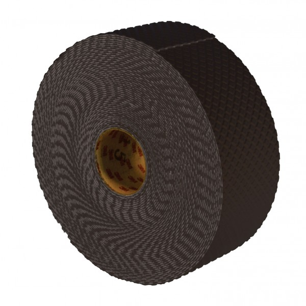 3m Stamark Durable High Performance Contrast Tape Series
